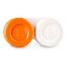 Контейнер за меки контактни лещи