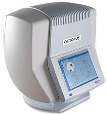 Octopus® 600