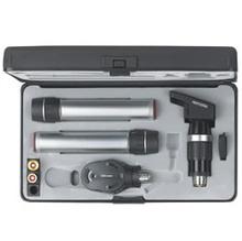 Professional and Retinoscope Set
