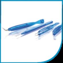 Single-Use Instruments