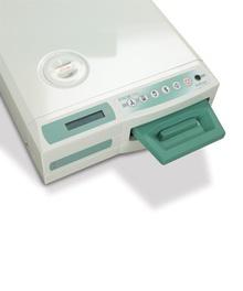 STATIM 2000S Cassette Autoclave