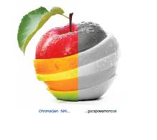 ChromaGen 59%