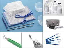 Хирургични инструменти