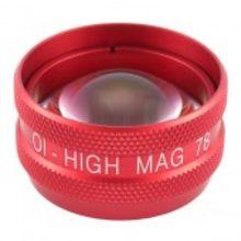Ocular Maxlight standart 78D